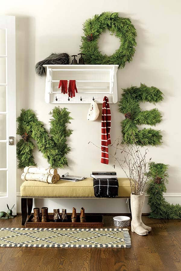 Christmas Decorating Ideas-50-1 Kindesign
