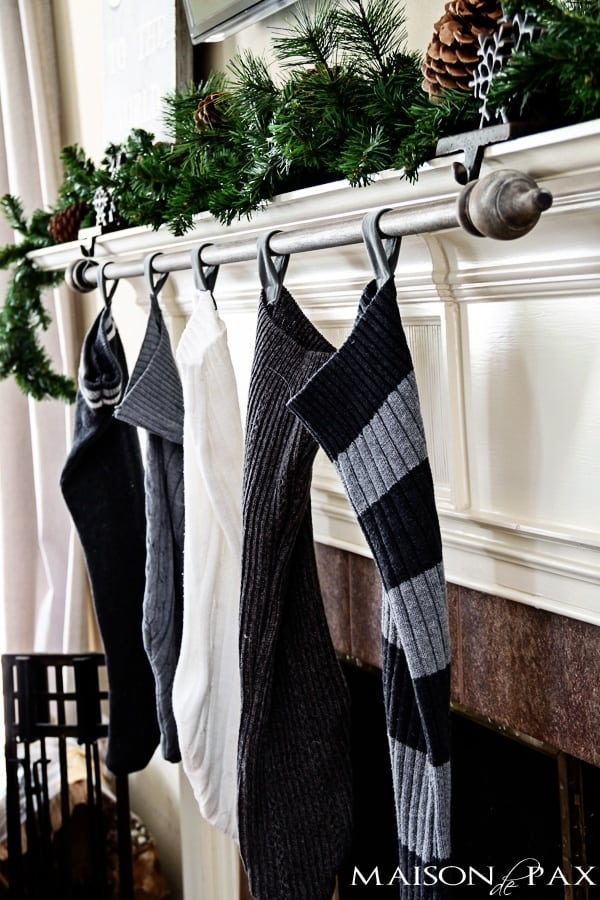 Christmas Stocking Ideas-20-1 Kindesign