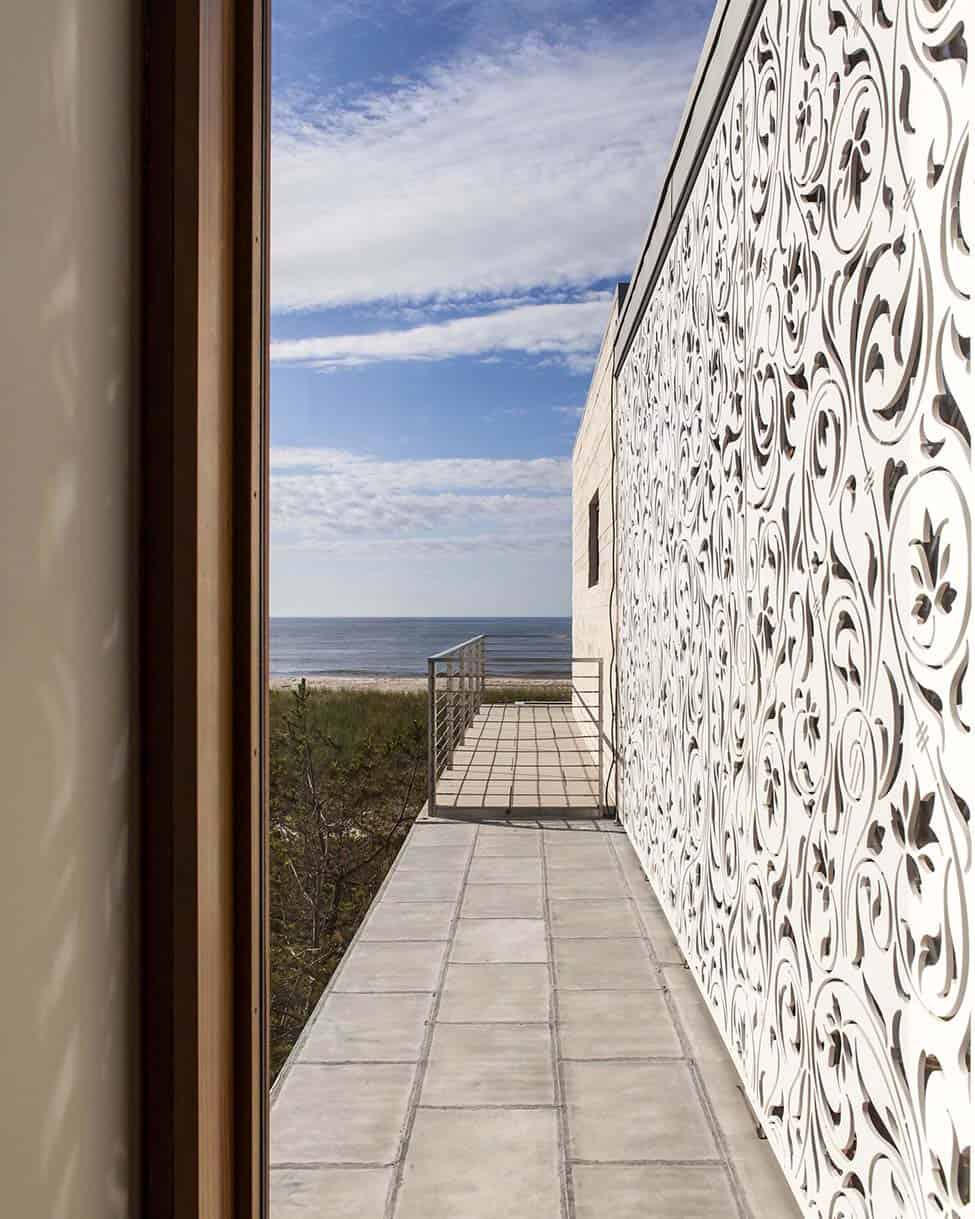 Contemporary Beach House-Aamodt Plumb Architects-03-1 Kindesign