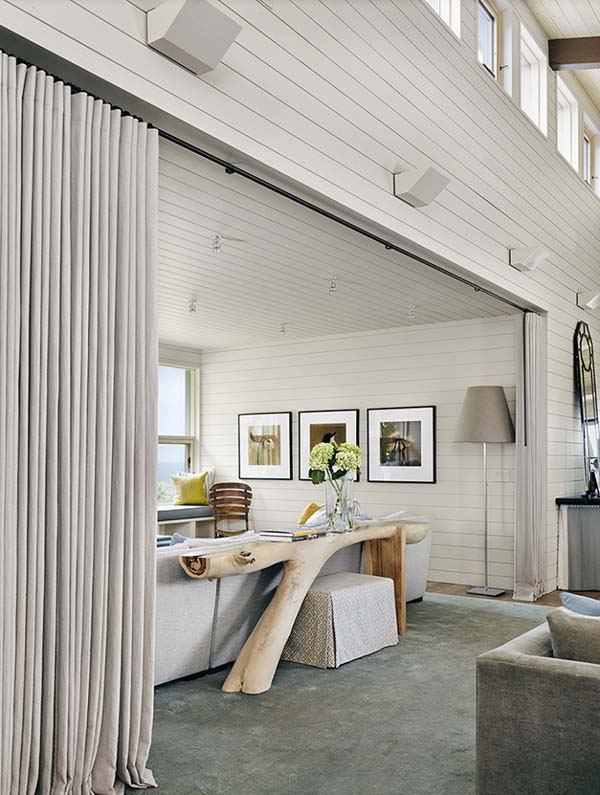 Contemporary Family Home-Paul Lamb Architects-06-1 Kindesign