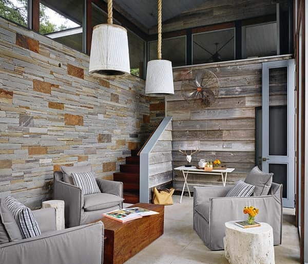 Contemporary Family Home-Paul Lamb Architects-08-1 Kindesign