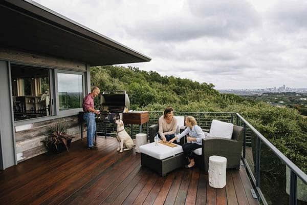 Contemporary Family Home-Paul Lamb Architects-16-1 Kindesign