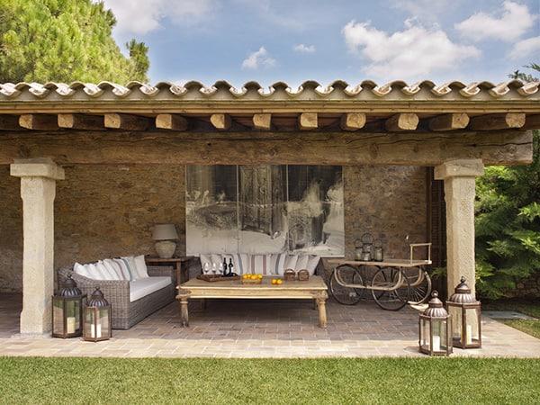 Countryside House-Luzio-01-1 Kindesign