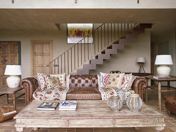 Countryside House-Luzio-05-1 Kindesign
