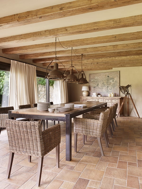 Countryside House-Luzio-06-1 Kindesign