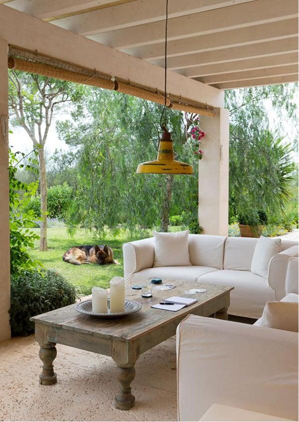 Countryside House-Luzio-10-1 Kindesign