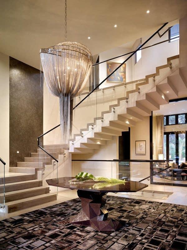 Elegant-House-Interiors-Rachel Laxer-02-1 Kindesign