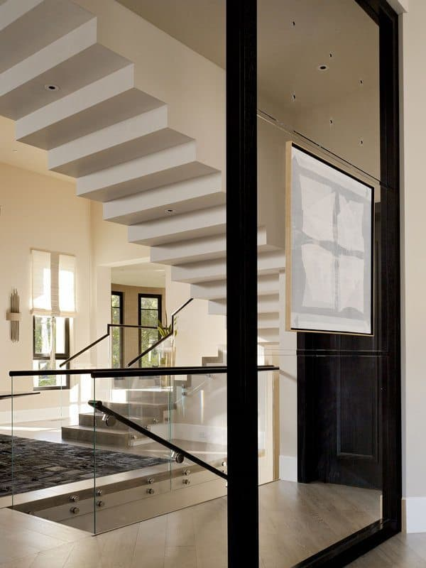 Elegant-House-Interiors-Rachel Laxer-03-1 Kindesign