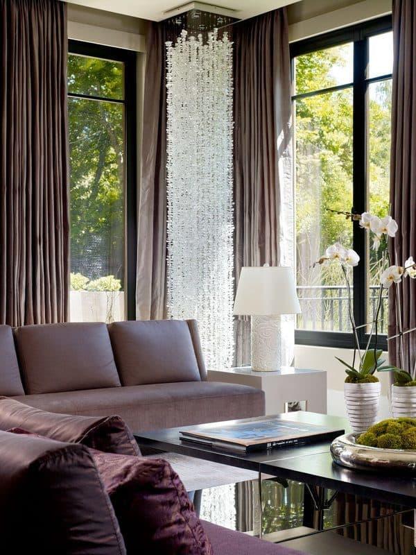 Elegant-House-Interiors-Rachel Laxer-05-1 Kindesign