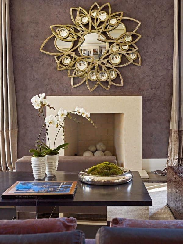 Elegant-House-Interiors-Rachel Laxer-06-1 Kindesign