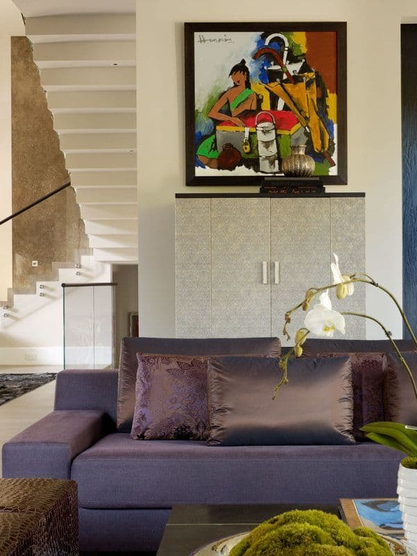 Elegant-House-Interiors-Rachel Laxer-07-1 Kindesign