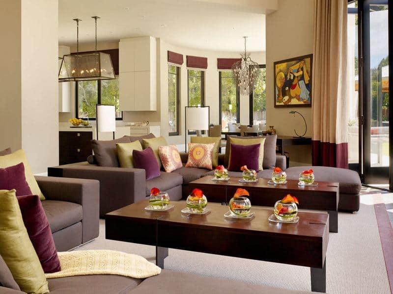 Elegant-House-Interiors-Rachel Laxer-08-1 Kindesign