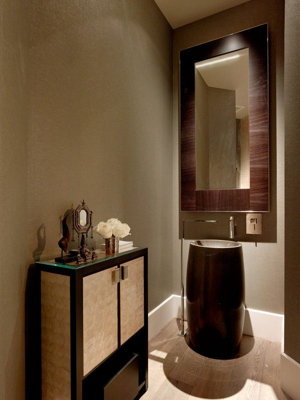 Elegant-House-Interiors-Rachel Laxer-10-1 Kindesign