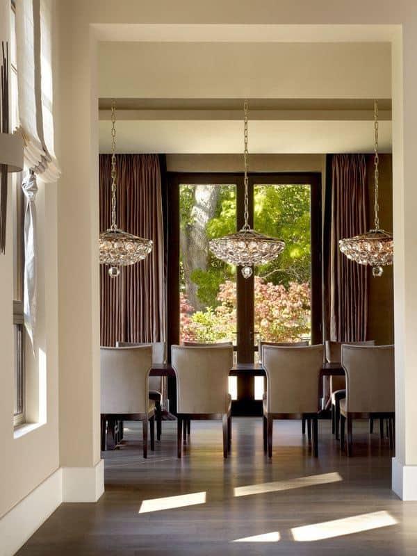 Elegant-House-Interiors-Rachel Laxer-11-1 Kindesign