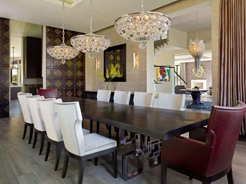 Elegant-House-Interiors-Rachel Laxer-12-1 Kindesign