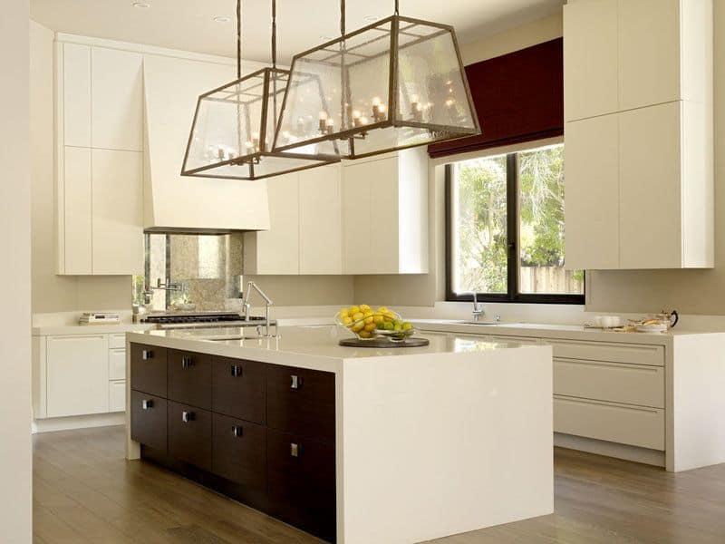 Elegant-House-Interiors-Rachel Laxer-13-1 Kindesign