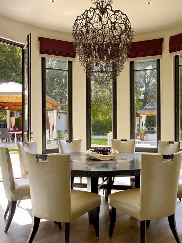 Elegant-House-Interiors-Rachel Laxer-14-1 Kindesign