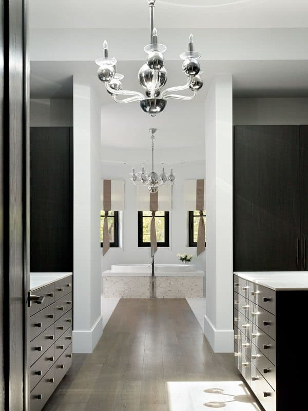 Elegant-House-Interiors-Rachel Laxer-17-1 Kindesign