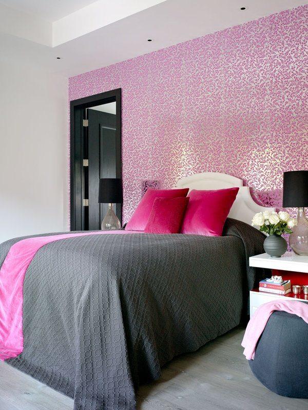 Elegant-House-Interiors-Rachel Laxer-18-1 Kindesign