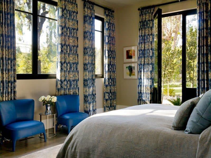 Elegant-House-Interiors-Rachel Laxer-21-1 Kindesign