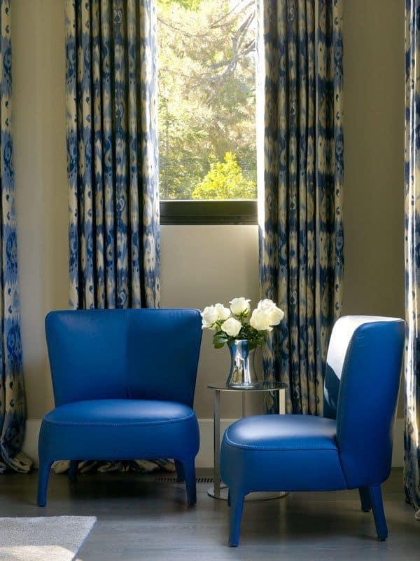 Elegant-House-Interiors-Rachel Laxer-22-1 Kindesign