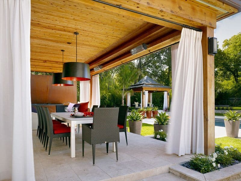 Elegant-House-Interiors-Rachel Laxer-23-1 Kindesign