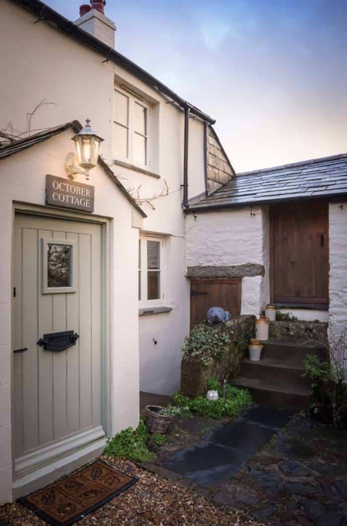 Elysian Cottage-Cornwall-001-1 Kindesign