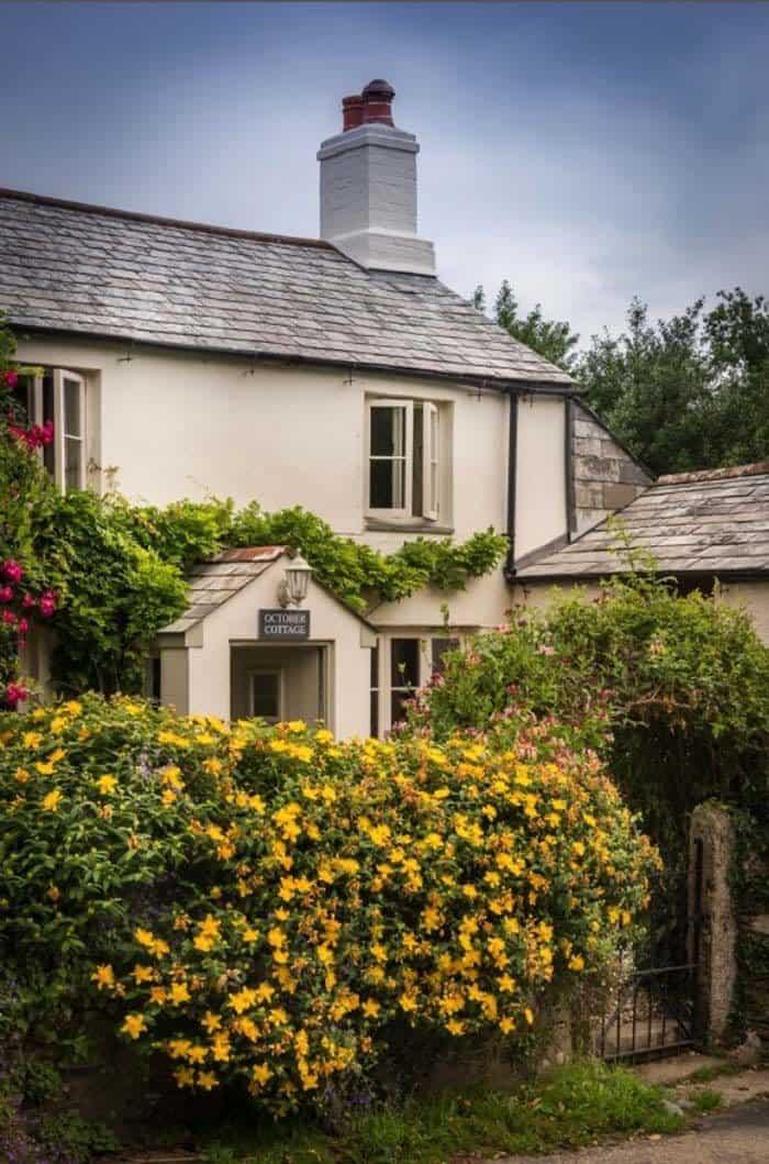 Elysian Cottage-Cornwall-01-1 Kindesign