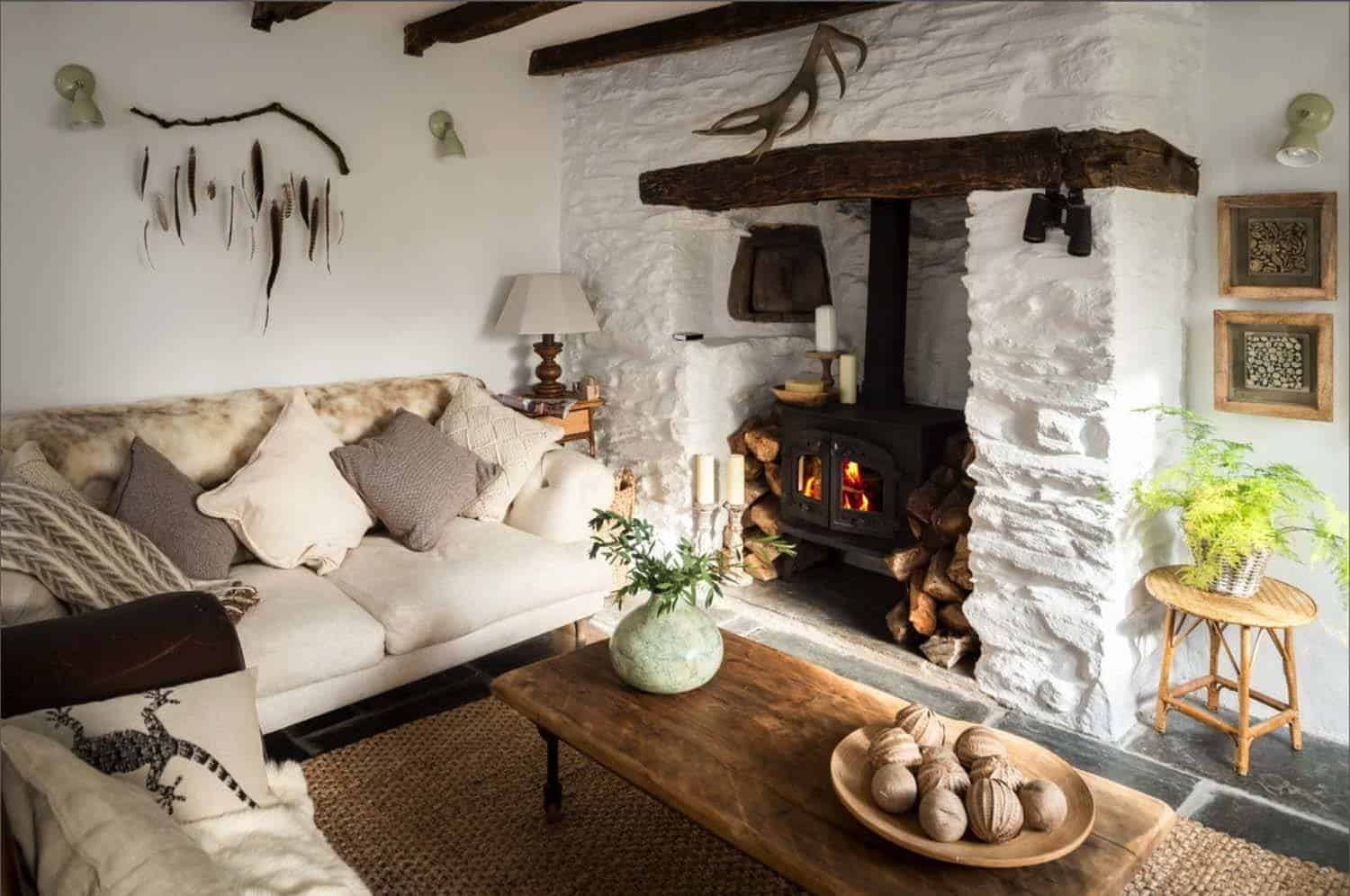 Elysian Cottage-Cornwall-03-1 Kindesign