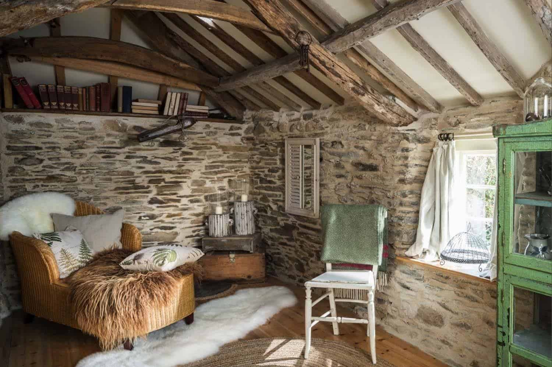 Elysian Cottage-Cornwall-05-1 Kindesign