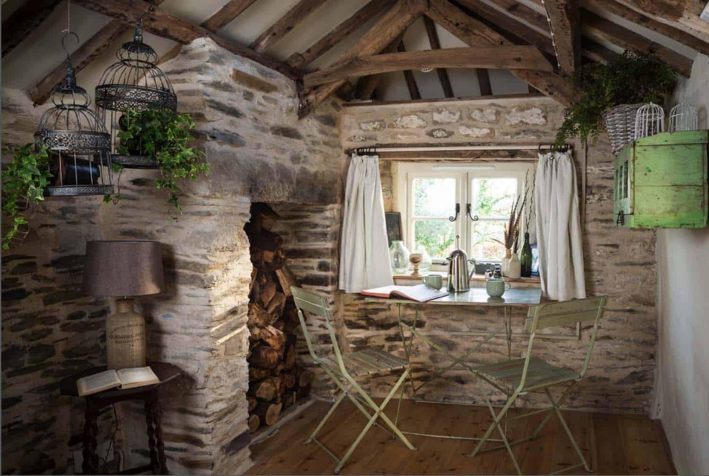 Elysian Cottage-Cornwall-06-1 Kindesign