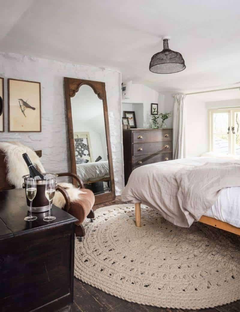 Elysian Cottage-Cornwall-12-1 Kindesign
