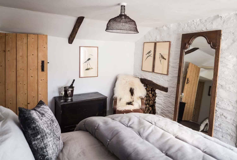Elysian Cottage-Cornwall-13-1 Kindesign