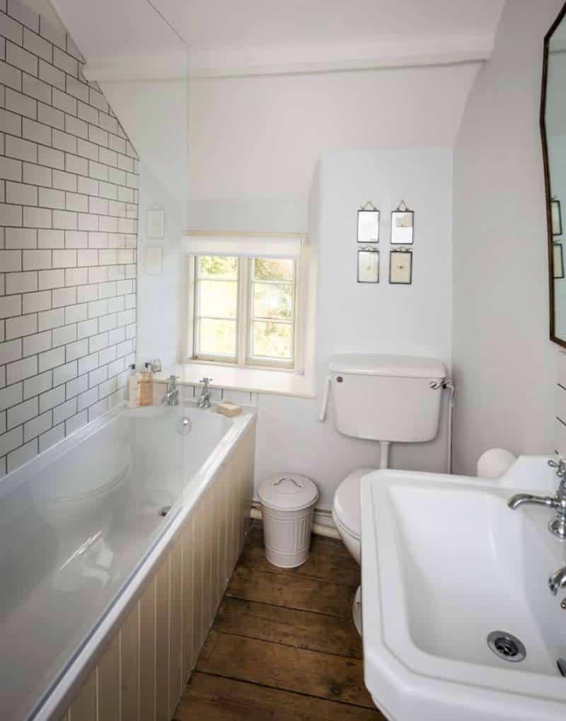 Elysian Cottage-Cornwall-14-1 Kindesign