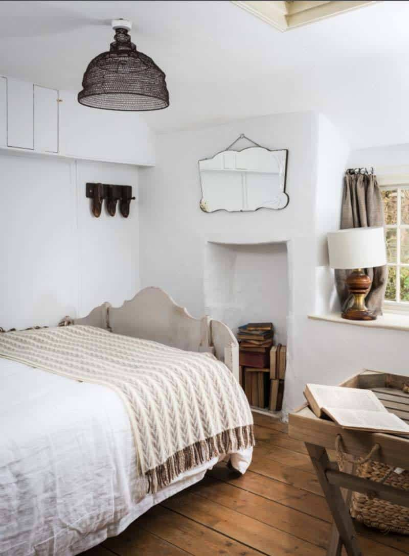 Elysian Cottage-Cornwall-16-1 Kindesign