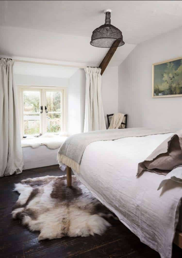 Elysian Cottage-Cornwall-17-1 Kindesign