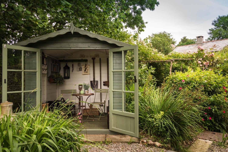 Elysian Cottage-Cornwall-18-1 Kindesign