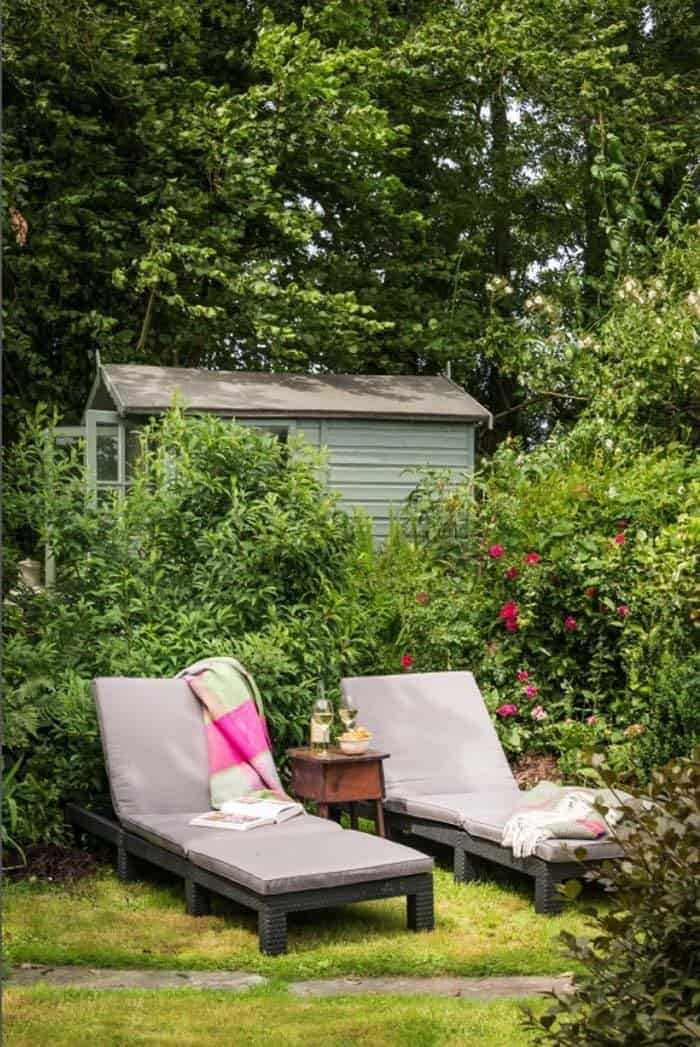 Elysian Cottage-Cornwall-19-1 Kindesign