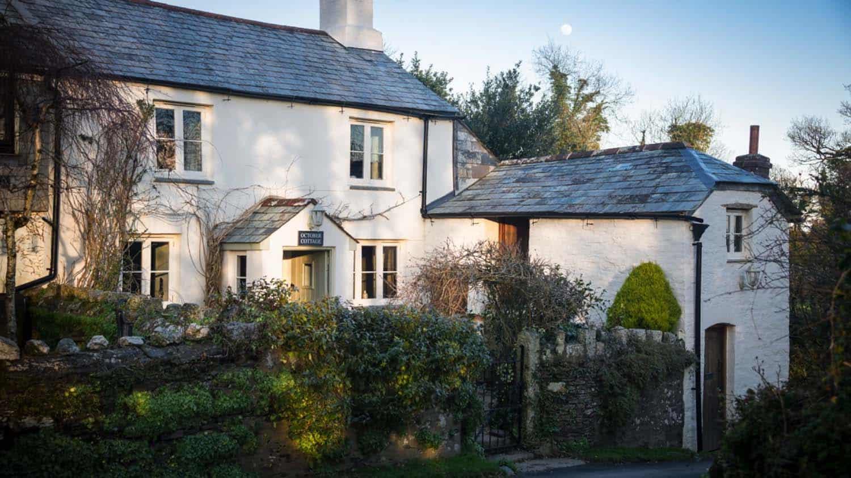 Elysian Cottage-Cornwall-20-1 Kindesign