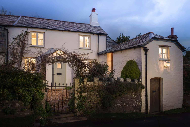 Elysian Cottage-Cornwall-21-1 Kindesign