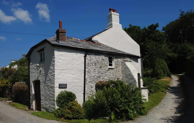 Elysian Cottage-Cornwall-22-1 Kindesign