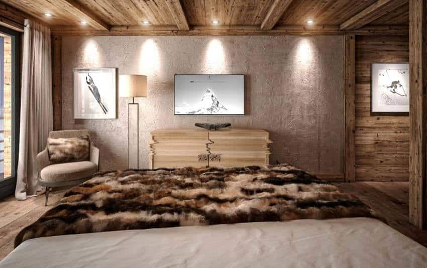 Luxury-Ski-Chalet-Zermatt-Switzerland-08-1 Kindesign
