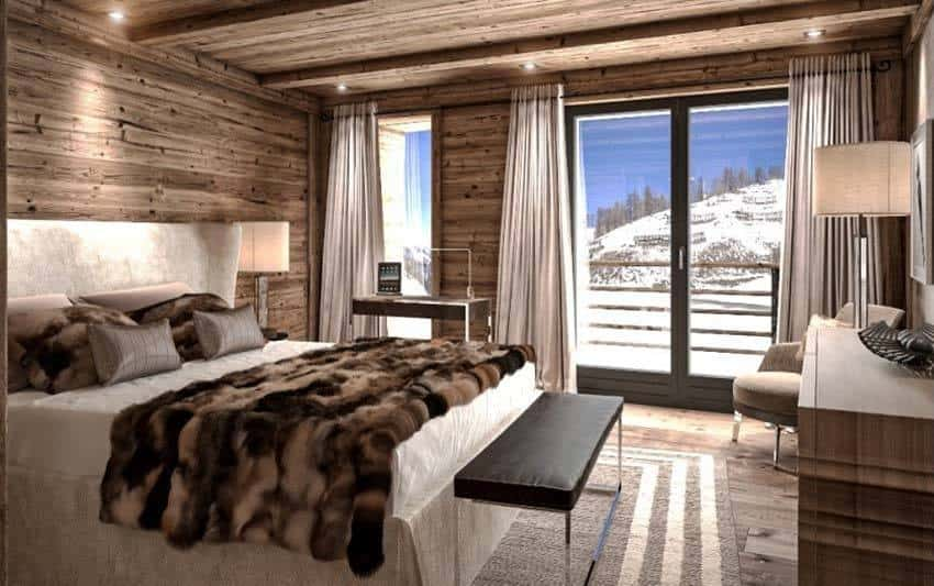 Luxury-Ski-Chalet-Zermatt-Switzerland-10-1 Kindesign