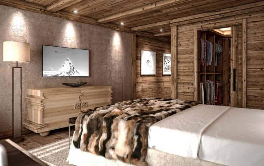 Luxury-Ski-Chalet-Zermatt-Switzerland-11-1 Kindesign