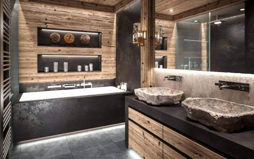 Luxury-Ski-Chalet-Zermatt-Switzerland-14-1 Kindesign