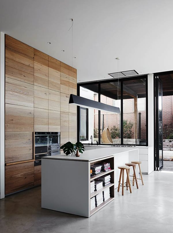 Malvern House-Robson Rak Architects-004-1 Kindesign