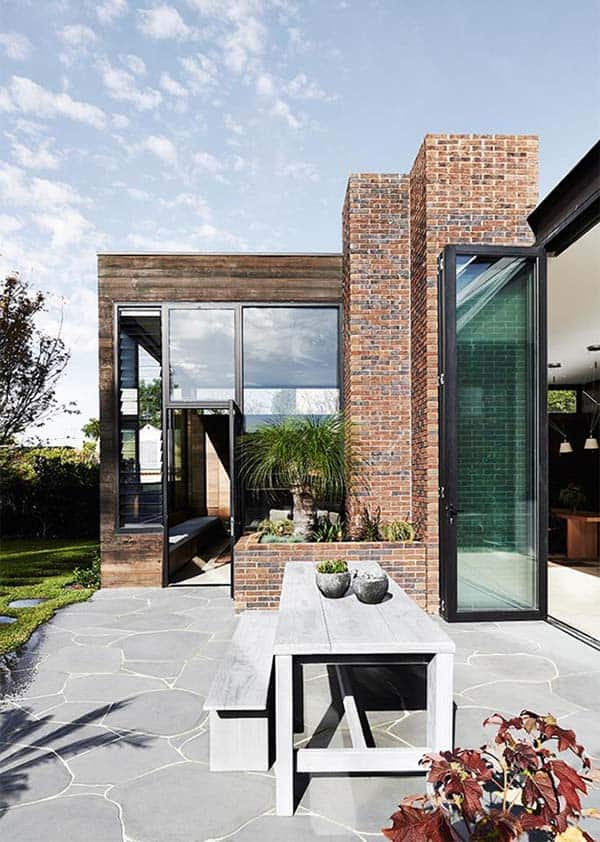 Malvern House-Robson Rak Architects-03-1 Kindesign