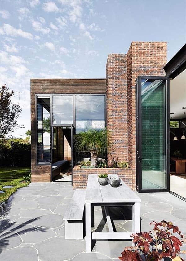 Malvern House-Robson Rak Architects-03-1 Kindesign