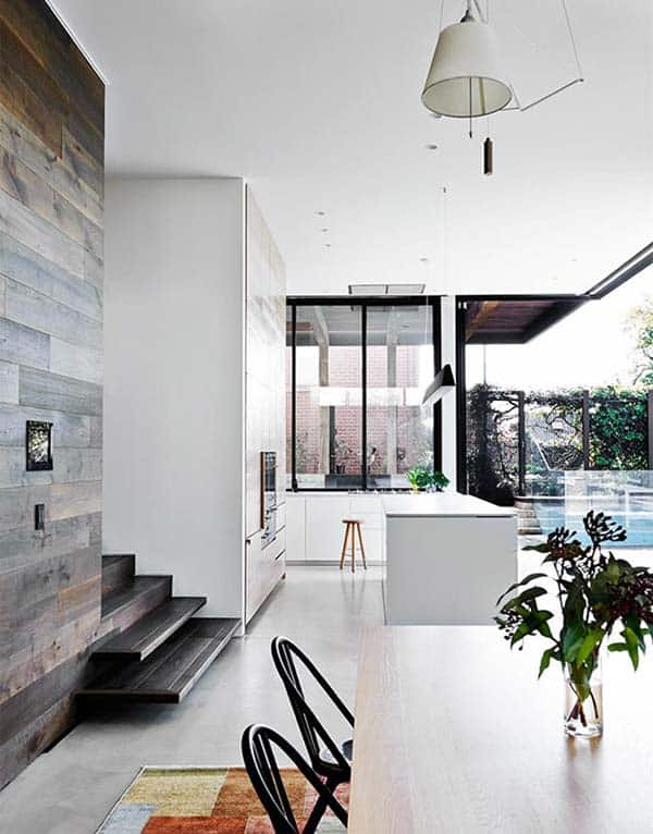 Malvern House-Robson Rak Architects-04-1 Kindesign