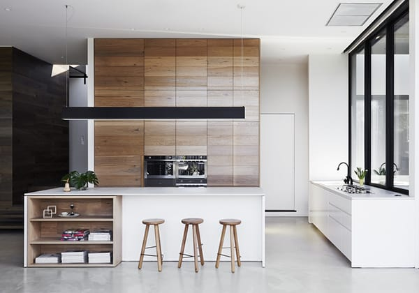 Malvern House-Robson Rak Architects-05-1 Kindesign
